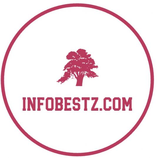 infobestz